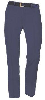 Carabou chino Trousers GKAR
